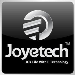 Joyetech Logo 1