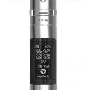 joyetech-delta-atomizer-2-500x500 (1)