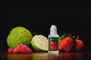 Photos taken for Vape Revolution LLC